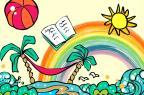 Como ajudar as crianças a aproveitar melhor as férias Agência RBS/