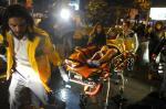Ataque a discoteca de Istambul deixa ao menos 39 mortos
