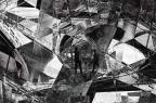 Três novas exposições entram em cartaz no Margs Bebeto Alves/Divulgação Margs