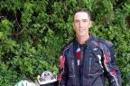 Morre segunda vítima de explosão de fogos de artifício em Réveillon em Tupanciretã Arquivo Pessoal/Arquivo Pessoal