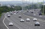 Pelo menos 204 pessoas ficaram feridas e 11 morreram em estradas do RS no feriado de Ano-Novo Ronaldo Bernardi/Agência RBS