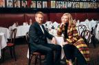 Cate Blanchett e Richard Roxburgh renovam parceria em espetáculo Andrew White/NYTNS