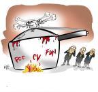 Iotti: vai explodir Iotti/Agencia RBS