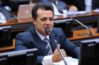 """""""Não quero erradicar a masturbação"""", diz autor de projeto para limitar acesso a pornografia Lucio Bernardo Junior/Câmara dos Deputados"""