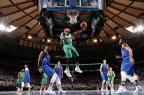 TV Globo transmitirá jogos da NBA em 2017 Nathaniel S. Butler/NBAE/Getty Images/AFP