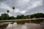Chuva deve atingir maior parte do Estado neste domingo Carlos Macedo/Agencia RBS