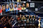 Veja como votaram os capitães e técnicos na eleição do melhor do mundo da Fifa Fabrice COFFRINI/AFP