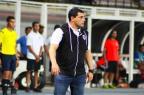 """Leonardo Oliveira: o que pensa o técnico do Zamora, o """"Guardiola venezuelano"""" Reprodução/Facebook"""