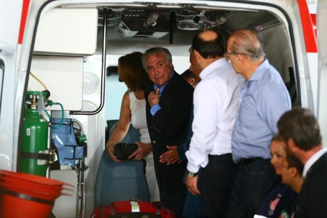 """Para especialistas, construção de um presídio da União terá """"impacto zero"""" no sistema carcerário do RS Lauro Alves/Agencia RBS"""