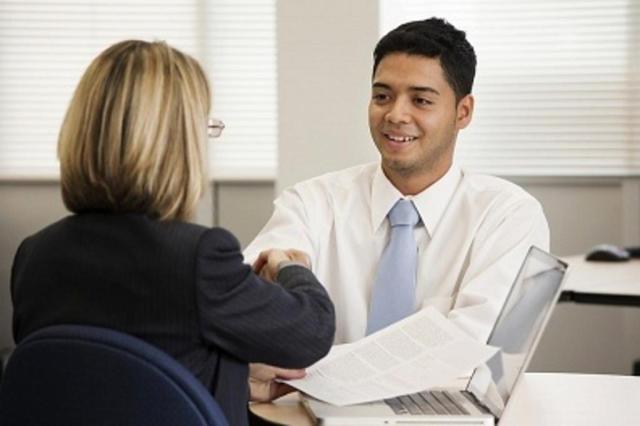 Dez dicas do que não fazer no currículo e na entrevista de emprego Reprodução/Inmagine Free Imagens