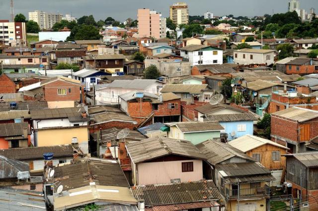 Prefeitura de Caxias do Sul busca soluções para negociar dívida milionária Diogo Sallaberry/Agencia RBS