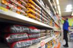 Inflação é a mais baixa para fevereiro desde 2000 Germano Rorato/Agencia RBS