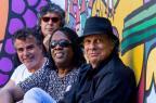 """Espetáculo """"Juntos"""" reúne grandes nomes da música do Rio Grande do Sul no Sgt. Peppers Simone Schilindwein/Divulgação"""