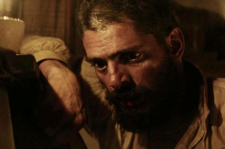 """Filme """"Joaquim"""" concorrerá aoUrso de Ouro no Festival de Berlim Reprodução/Reprodução"""