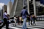 Fiesp elogia corte do juro, mas reivindica também aumento de crédito JULIA MORAES/Divulgação/Fiesp