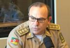 BM estuda mudar policiamento de pequenos municípios Sibeli Fagundes/Rádio Gaúcha