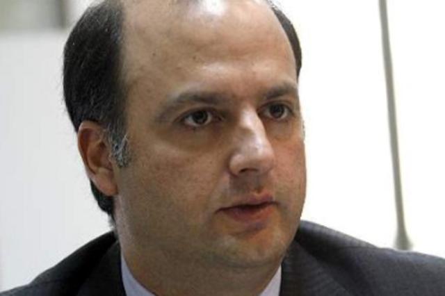 Suspeito de receber propina da Odebrecht, ex-vice-ministro dos Transportes é preso na Colômbia Reprodução/El Tiempo