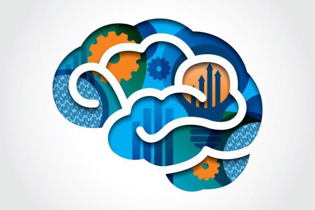 Conheça os tipos de inteligência Shutterstock/Shutterstock