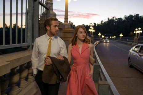 """Oscar: """"La La Land"""" pode igualar - ou até a superar - número de prêmios de """"Titanic"""" e """"O Senhor dos Anéis"""" (paris filmes/Divulgação)"""