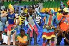 Como foi o terceiro dia da Copa Africana de Nações 2017 Issouf Sanogo/AFP
