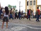 Em Pelotas, festival de música clássica começa em clima de folia Alexandre Lucchese / Agência RBS/Agência RBS