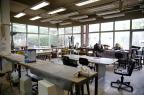 Atelier Livre sofre com infraestrutura sucateada e falta de professores e de equipamentos (Camila Domingues/Especial)