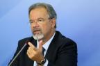 Ministro da Defesa prevê idade mínima para aposentadoria de militares Marcelo Camargo/Agência Brasil