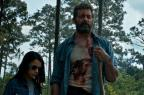 """Divulgado novo trailer de """"Logan"""", próximo filme do Wolverine Fox/Divulgação"""