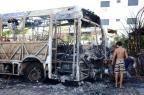 Guerra de facções se agrava e chega às ruas do Rio Grande do Norte (FRANKIE MARCONE/FUTURA PRESS/ESTADÃO CONTEÚDO)