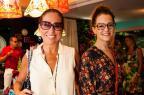 Twin-Set Casa de Praia inaugura programação de verão em Atlântida Leandro Sieburger/Divulgação
