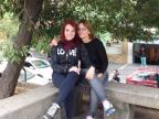 Mãe e filha estão entre as vítimas de acidente com Teori Zavascki Reprodução / Facebook/Facebook