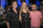 Galeria:300 Cosmo Dining Room recebe We Love Poa Felipe Gaieski/Divulgação