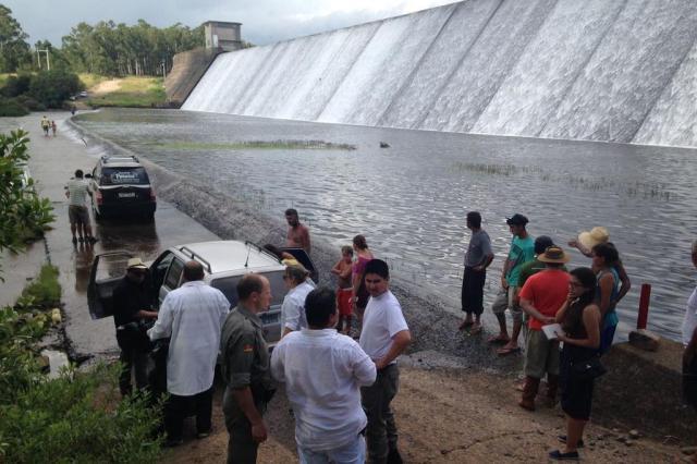 Rio Grande do Sul registra 15 mortes por afogamento em 48 horas Felipe Nyland/Agencia RBS