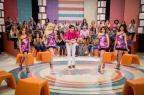 """""""Tá no Ar: A TV na TV"""" estreia nova temporada nesta terça-feira Paulo Belote/TV Globo/Divulgação"""