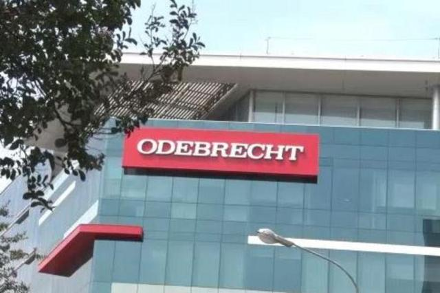 Gaúchos teriam recebido quase R$ 10 milhões da Odebrecht Reprodução/Reprodução