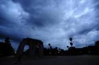 Quinta-feira será de pancadas de chuva na metade norte do Estado Ronaldo Bernardi/Agência RBS