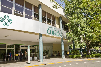 Emergência do Hospital de Clínicas está fechada na Capital Clóvis S. Prates/CCom-HCPA/Divulgação