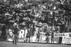 Relembre o Brasil-Pel de 1983, embrião do grande Xavante Rubens Borges/Agencia RBS