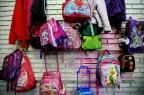 Creches têm o maior reajuste do ensino privado de Porto Alegre Carlos Macedo/Agencia RBS