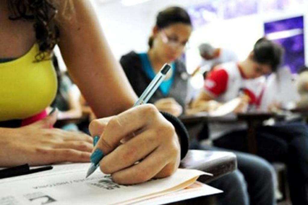 Inscrições para cursos técnicos gratuitos começam nesta terça-feira Univali/Divulgação