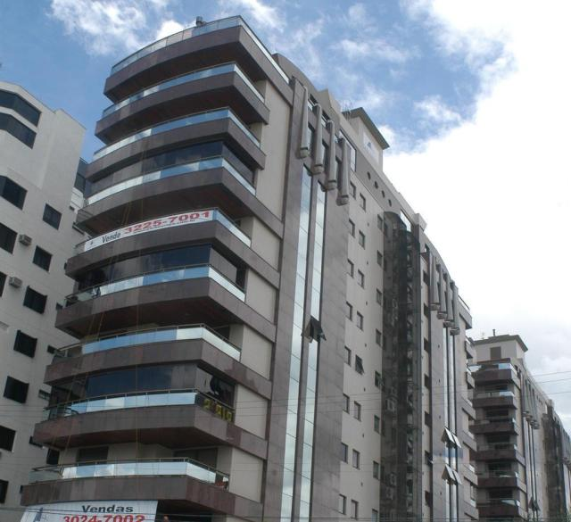 Índice do mercado registra variação positiva na Capital Hermínio Nunes/Agencia RBS