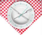 Alimentar-se de três em três horas já não é unanimidade quando se fala em dieta equilibrada /