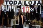 Comércio fecha 108,7 mil lojas e corta 182 mil vagas em 2016 (Juan Barbosa/Agencia RBS)