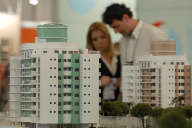 O que muda com as novas regras para aderir ao Minha Casa Minha Vida Fabrizio Motta/Agencia RBS