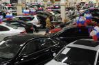 E as vendas de carros seminovos e importados, como estão? Confira Alan Pedro/Agencia RBS