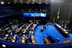Sem alterações, Senado aprova MP do Ensino Médio e texto vai a sanção Jonas Pereira / Agência Senado/Agência Senado