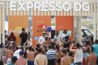Quatro eventos de graça no litoral para curtir neste fíndi Mateus Bruxel/Agencia RBS