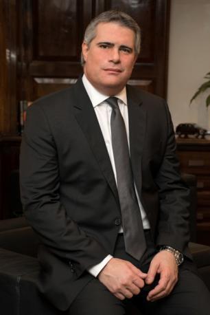 General Motors reorganiza estrutura na América do Sul General Motors, DV/