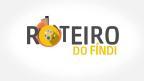 VÍDEO: confira dicas do que fazer no final de semana de Carnaval em Porto Alegre (Reprodução / Agência RBS/Agência RBS)