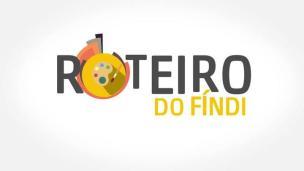 VÍDEO: confira dicas do que fazer no final de semana de Carnaval em Porto Alegre Reprodução / Agência RBS/Agência RBS